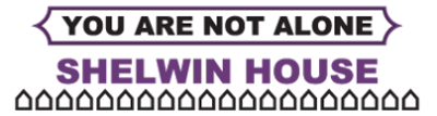 Shelwin House  Logo